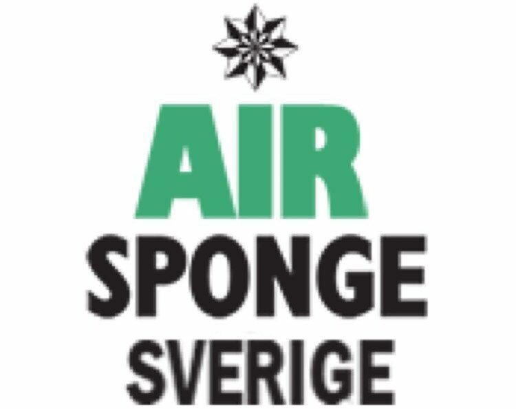 cropped-Airspongesverigelogga.jpg